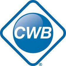 The Canadian Welding Bureau